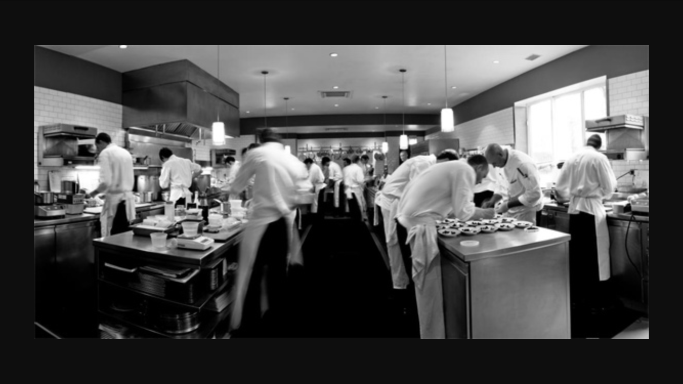 Cursos cocina profesionales archivos - Curso de cocina profesional ...