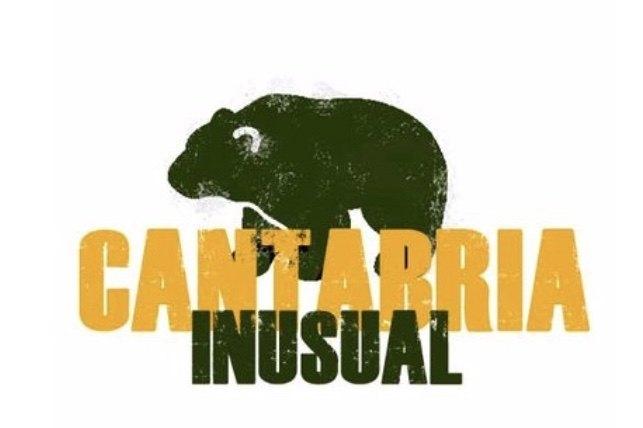 CANTABRIA INUSUAL EVENTO PRIVADO